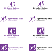 Big Brothers Big Sisters of the Midlands - Overview, Competitors, and  Employees | Apollo.io