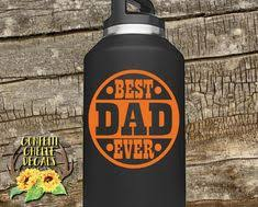20 Dad And Father S Day Decals Ideas Dads Decals Fathers Day