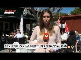 Adele Price en Antena3 Noticias, 26 de marzo 2017 - YouTube