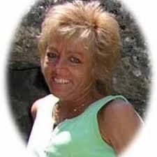 Shelly Smith's Online Memorial & Obituary | Keeper