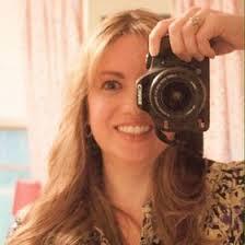 Carol Smith Barry (peachycj) on Pinterest