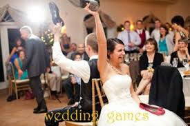 indian wedding games archives my