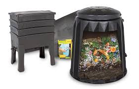 composting information and tips