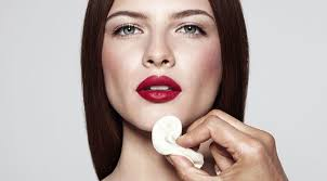non edogenic makeup are your
