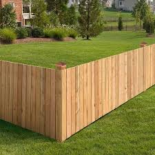 Fence Designs Ideas Styles Best Types Of Fences 2020 Guide Building A Fence Fence Styles Wood Fence