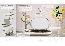 birdliang if world design guide