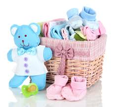 Hướng dẫn giặt quần áo cho trẻ sơ sinh đúng cách, an toàn