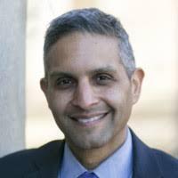 Samir Desai - Vice President Talent Management and Organization Development  - NorthShore University HealthSystem | LinkedIn