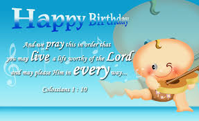 funny happy birthday quotes for him quotesgram