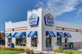 9 things you didn t know about white castle