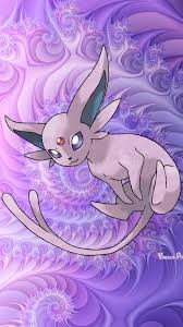 espeon hd wallpapers wallpaper cave
