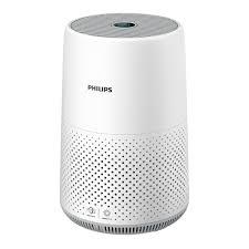 Philips s800 con filtro HEPA ...