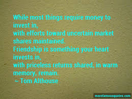 friendship is priceless quotes top quotes about friendship is