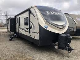 pre owned inventory d d rv s