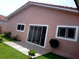 villa à vendre abidjan vente maison