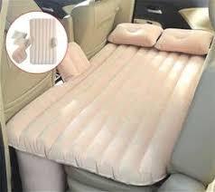 Car Beds in Peshawar, Free classifieds in Peshawar | OLX.com.pk