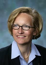 Lisa Boyle, MD - MedStar Health