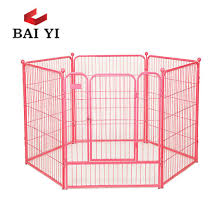 China Custom Pet Products Invisible Indoor Dog Fence And Run China Invisible Indoor Dog Fence And Run And Invisible Fence For Dogs Price
