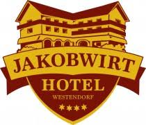 Restaurant HOTEL JAKOBWIRT in Westendorf
