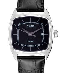 timex ti000o80500 men s watch