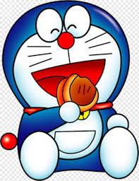 only doraemon hd wallpaper 1080p