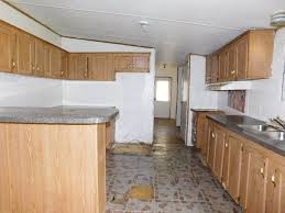588 Rhea Smith Rd, Roanoke Rapids, NC 27870 - realtor.com®