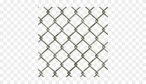 Wicker Barbwire Png Png Images Chain Link Fence Texture Free Transparent Png Clipart Images Download