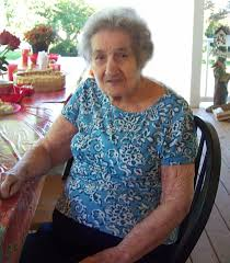 Sarah Smith Obituary - Nottingham, MD