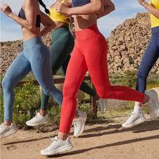 10 best high waisted workout leggings