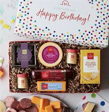 43 quarantine birthday ideas gifts and