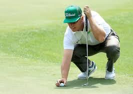 FanDuel PGA: Top Picks - The 2019 Masters Tournament