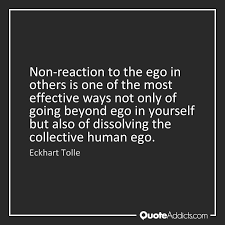 quotes about male ego quotes