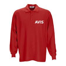 Avis Employee Incentives