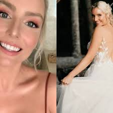 how much does wedding makeup cost here