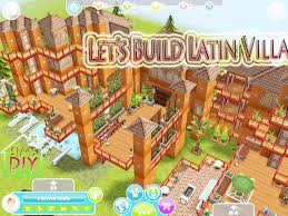 sims freeplay let s build latin