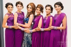 lajeen artistry indian bridal hair