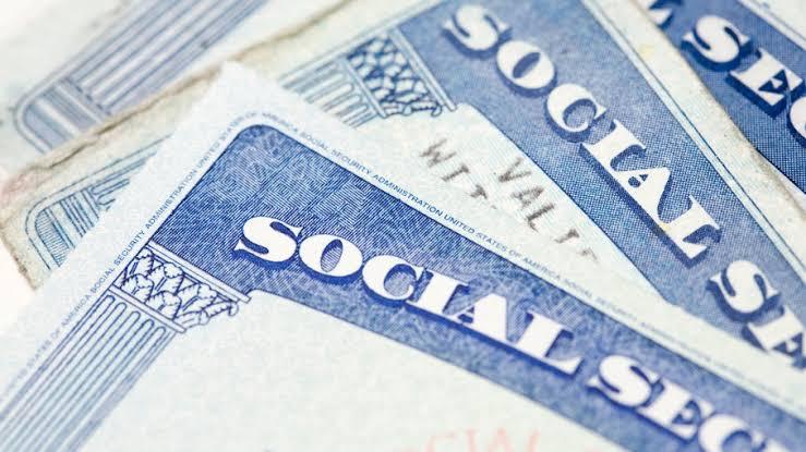 """Resultado de imagen para social security"""""""