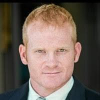 Dustin Bennett - Business Owner - Affordable Moving and Deliveries |  LinkedIn