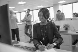 Accounts Inventory Clerk Vacancy