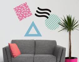 Unique Wall Decals Clip Art And Printables By Beepart On Etsy