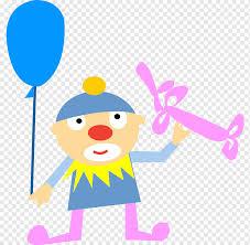 Tarjetas De Felicitacion Y Notas Globo Cumpleanos Fiesta Infantil