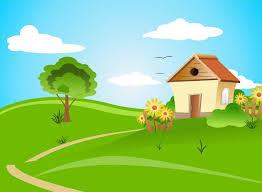 Budujemy dom - scenariusz zajęć dla dzieci