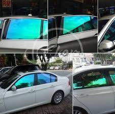 est black window tint glass1