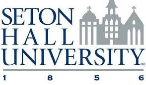 Petition · Joan F. Guetti: Demand Seton Hall University to hold graduation  at the Prudential Center · Change.org