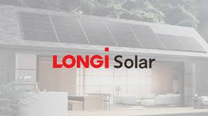 LONGi Solar Panels Review 2020 (Overall) - SOLAR REVIEW.