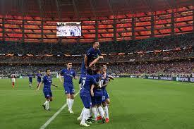 Probabili formazioni Newcastle-Chelsea: Blues in difesa del quarto ...