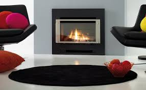 slimfire 252 gas fireplace gas fires