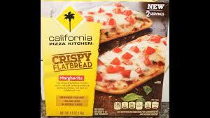 california pizza kitchen crispy