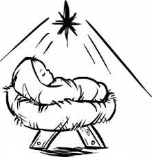 Leuke Kerst Kleurplaat De Leukste Kerst Kleurplaat Vind Je Hier