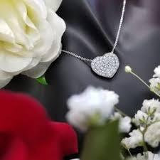 best jewelry near me october 2020